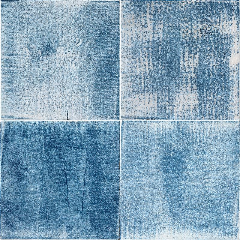 Indigo 30,5x30,5 Marble Tiles