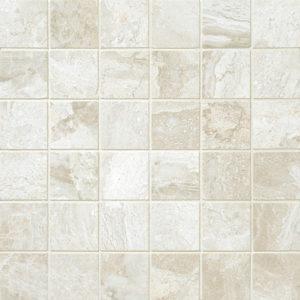 Diana Royal Honed 5x5 Marble Mosaics 30,5x30,5