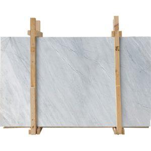 Avenza Honed Marble Slab 2 Cm, 3 Cm