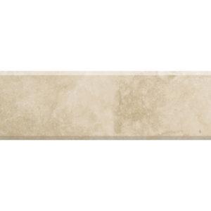 Ivory Honed&filled Threshold Travertine Thresholds 10x91,4
