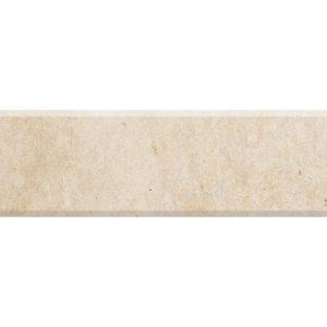 Seashell Honed Threshold Limestone Thresholds 10x91,4