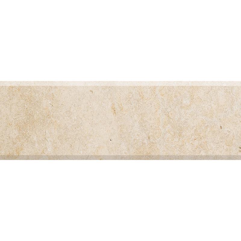 Seashell Honed 10x91,4 Threshold Limestone Thresholds