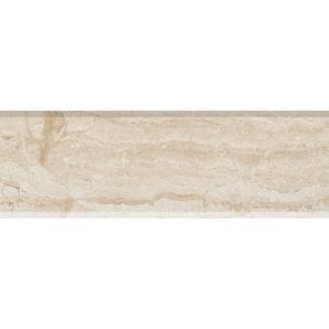 Diana Royal Polished Threshold Marble Thresholds 10x91,4
