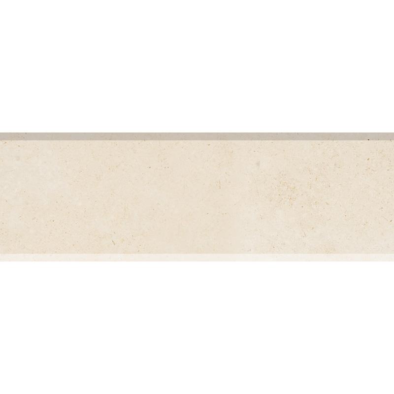 Casablanca Honed 10x91,4 Threshold Limestone Thresholds