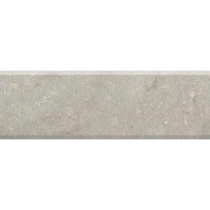 Olive Green Honed Limestone Thresholds 10x91,4