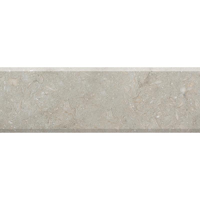 Olive Green Honed 10x91,4 Limestone Thresholds