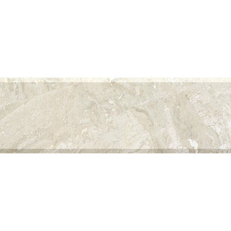 Diana Royal Honed 10x91,4 Threshold Marble Thresholds