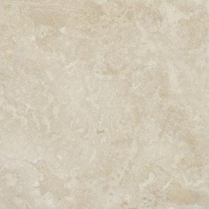 Ivory Honed&filled Travertine Tiles 61x61