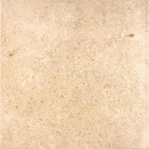 Seashell Antiqued Limestone Tiles 45,7x45,7