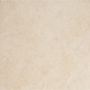Casablanca Honed Limestone Tiles 45,7x45,7