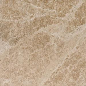 Paradise Polished Marble Tiles 45,7x45,7