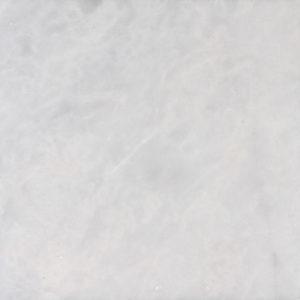 Glacier Honed Marble Tiles 30,5x30,5