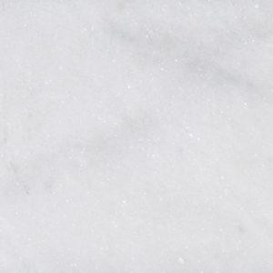 Glacier Honed Marble Tiles 45,7x45,7