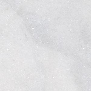 Glacier Honed Marble Tiles 14x14