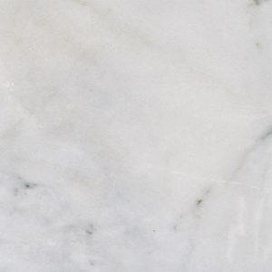 Avalon Polished Marble Tiles 14x14