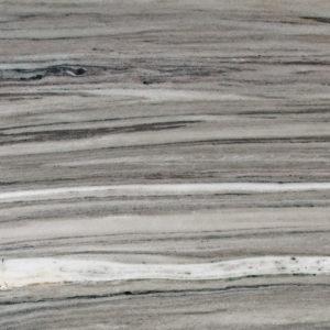 Palisandra Polished Marble Tiles 45,7x45,7