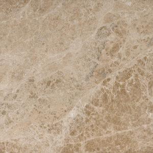 Paradise Polished Marble Tiles 61x61