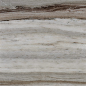 Palisandra Polished Marble Tiles 30,5x30,5