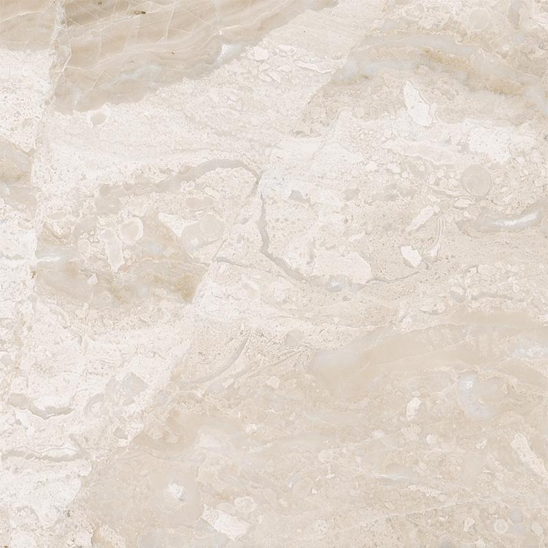 Diana Royal Polished Marble Tiles 14x14 Tureks