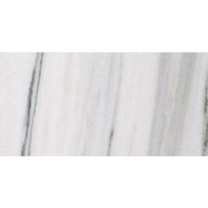 Skyline Polished Marble Tiles 30,5x61