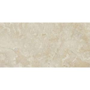 Ivory Honed&filled Travertine Tiles 30,5x61