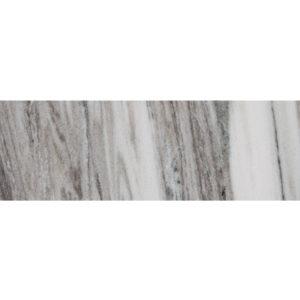 Skyline Polished Marble Tiles 10x30,5