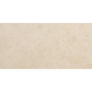 Casablanca Honed Limestone Tiles 30,5x61