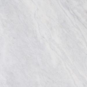 Avalon Polished Marble Tiles 61x61
