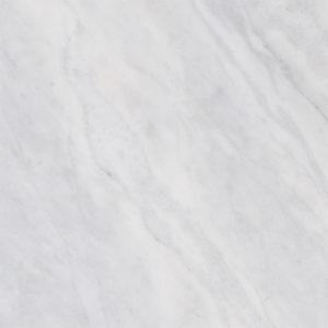 Avalon Polished Marble Tiles 91,44x91,44