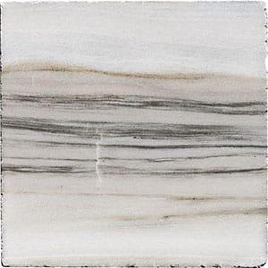 Skyline Tumbled Marble Tiles 30,5x30,5