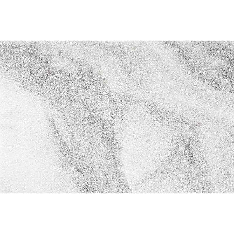 Skyline Full Grain Marble Tiles 40 6x61 Tureks