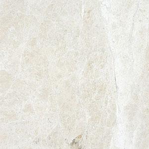 Royal Cream Honed Marble Tiles 30,5x61