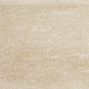 Ivory Vein Cut Honed&filled Travertine Tiles 10x30,5