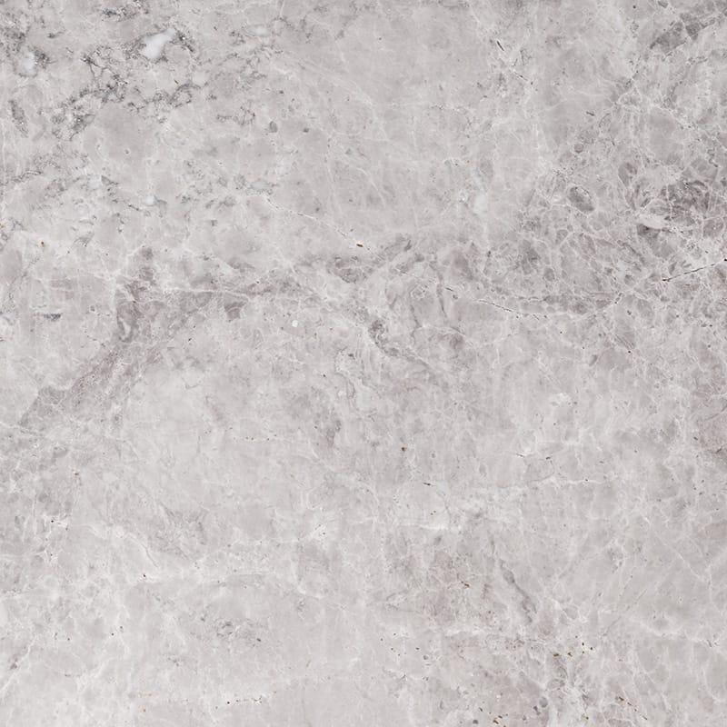 New Tundra Gray Polished Marble Tiles 45 7x45 7 Tureks