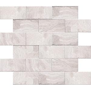 Diana Royal Brushed Marble Pavers 15,2x30,5