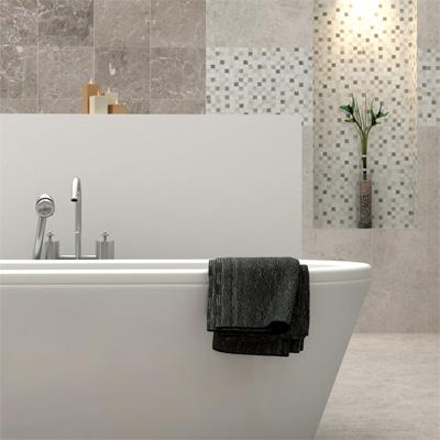mosaic-400x400