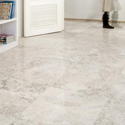 tiles-400x400